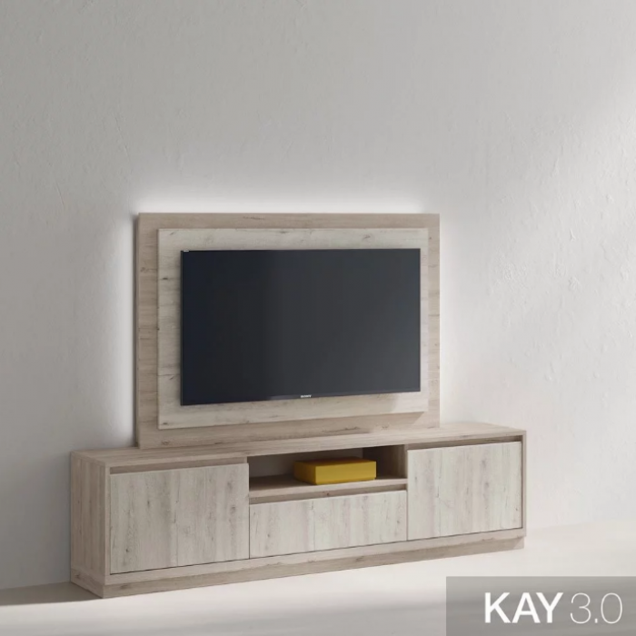 mueble-tv8