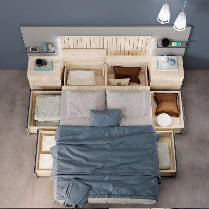 dormitorio19