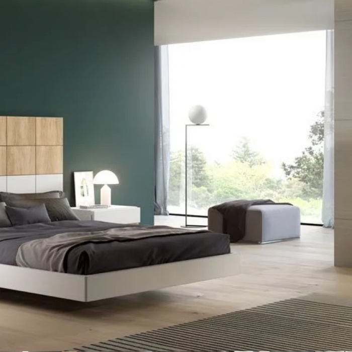 dormitorio22