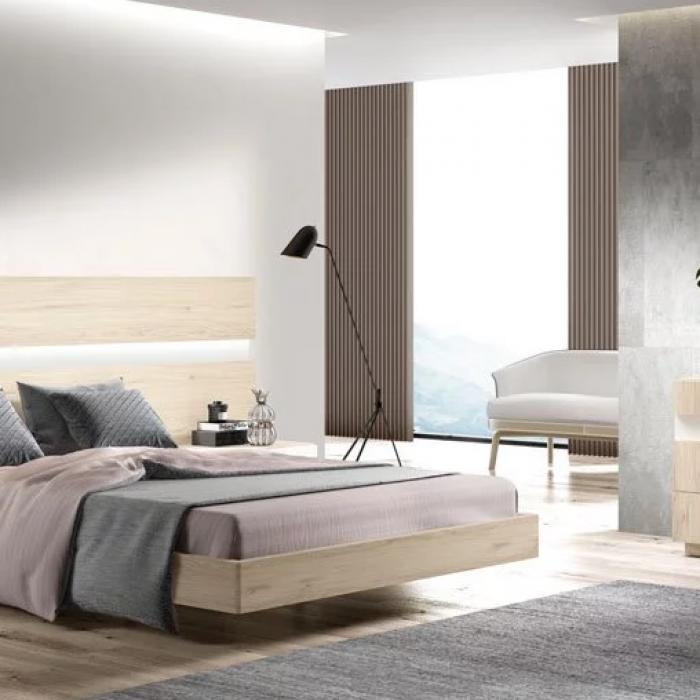 dormitorio23