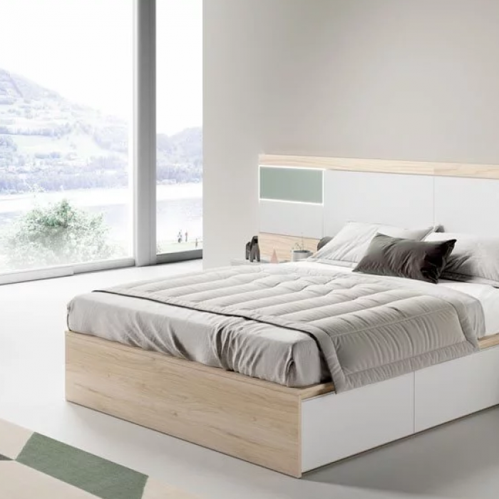 dormitorio26