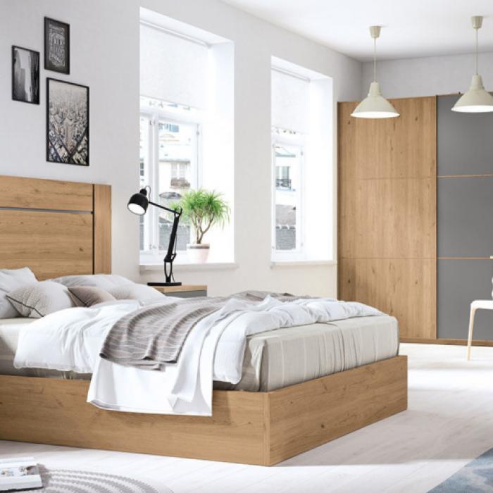 dormitorio9