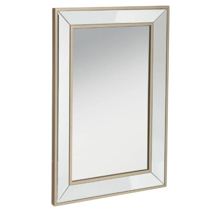 espejos10