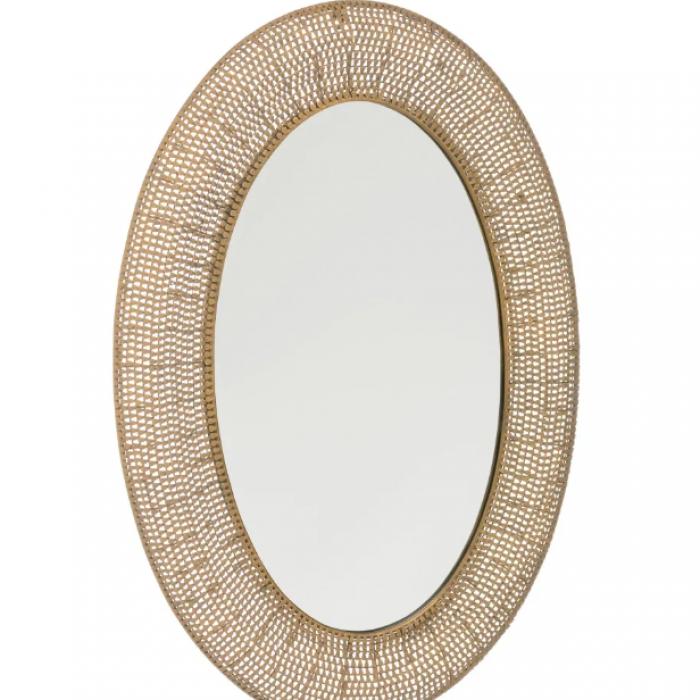 espejos11