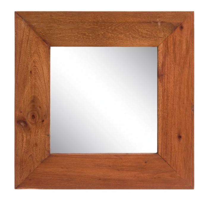 espejos2