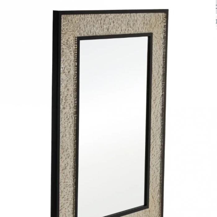 espejos9