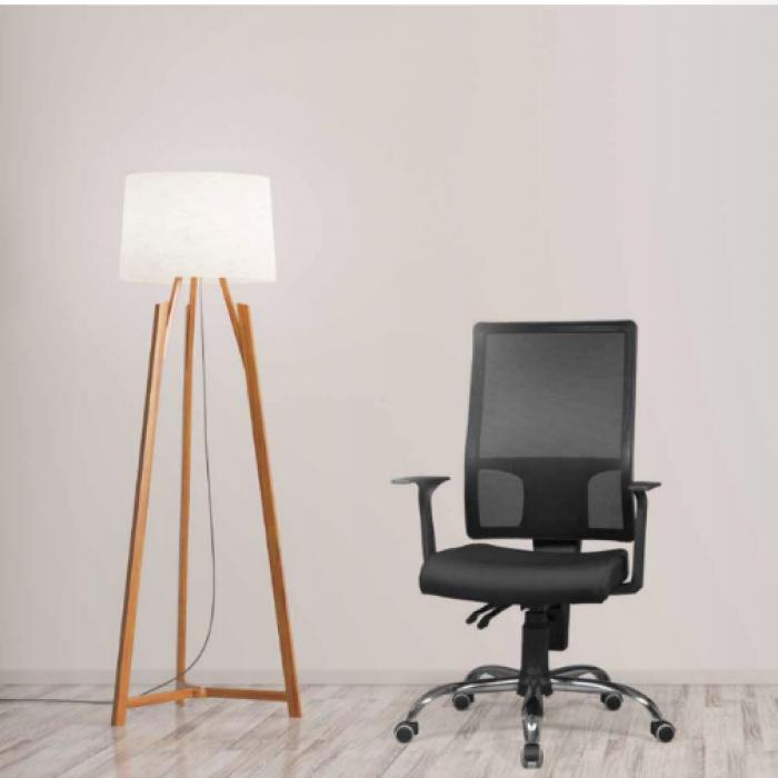 silla-escritorio1