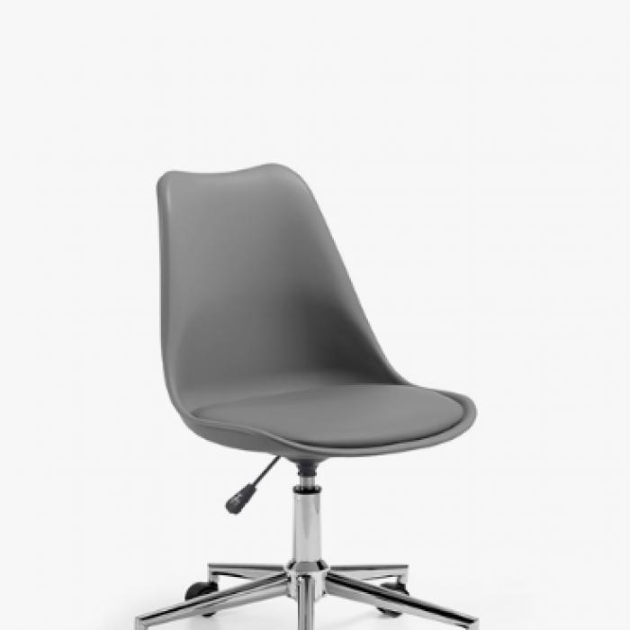 silla-escritorio12