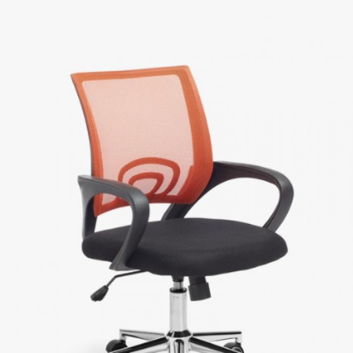 silla-escritorio13