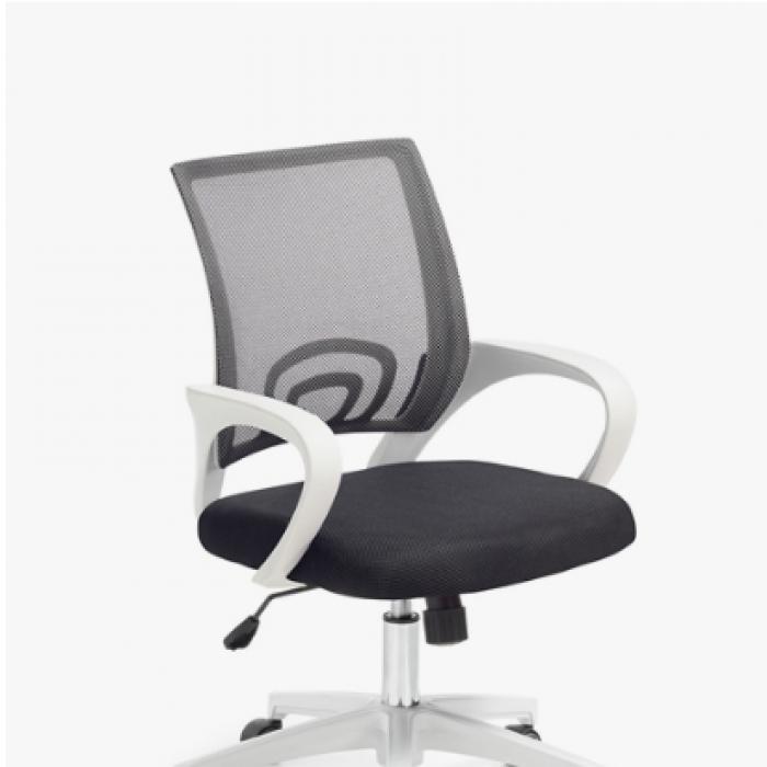silla-escritorio14