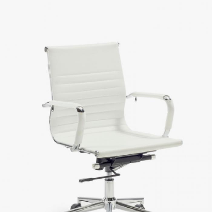 silla-escritorio16