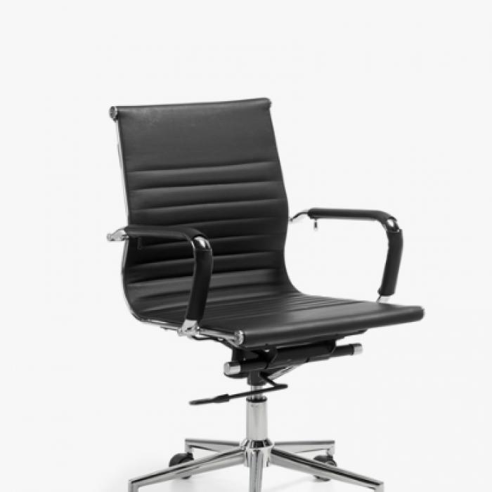 silla-escritorio17