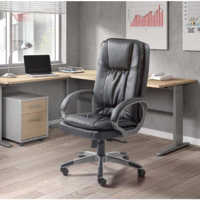 silla-escritorio2