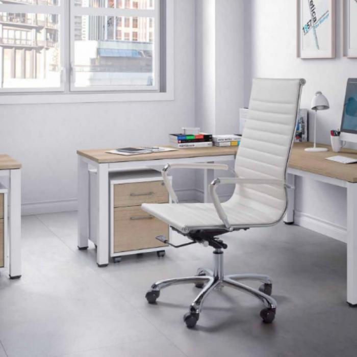 silla-escritorio3