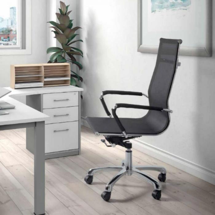 silla-escritorio5