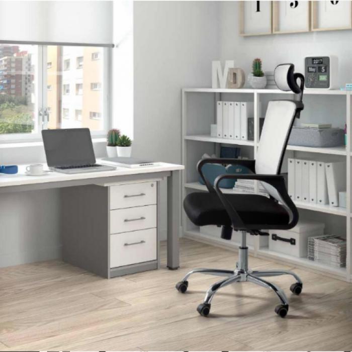 silla-escritorio6