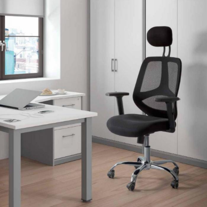 silla-escritorio7