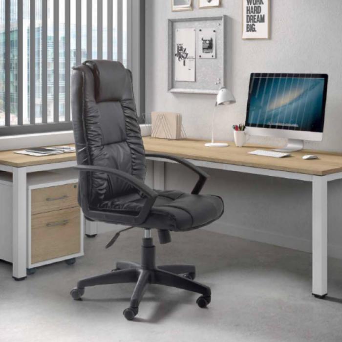 silla-escritorio8