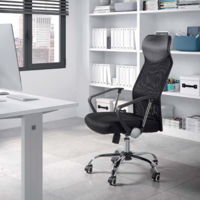 silla-escritorio9